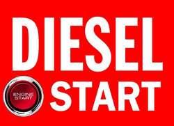 Bmw Opel Land Rover Solucion De Arranque En Caliente Diesel