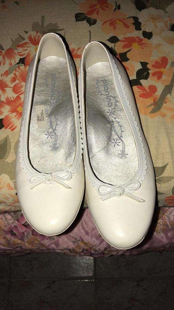 Zapatos N37
