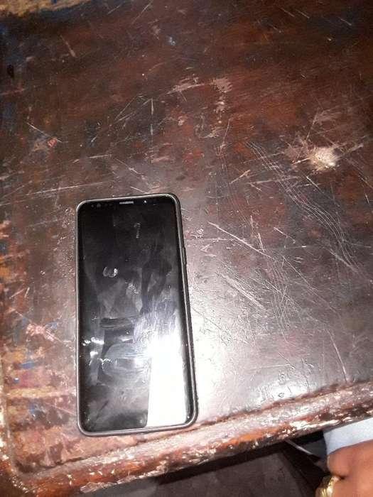 Vendo S9 Plus