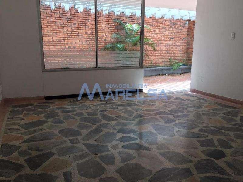 Cod. ABMAR-2534 Casa En Arriendo En Cúcuta La Riviera