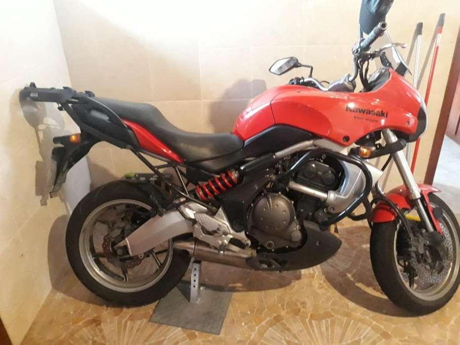 Motk 650