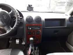 Vendo Auto Renault Logan 1.6
