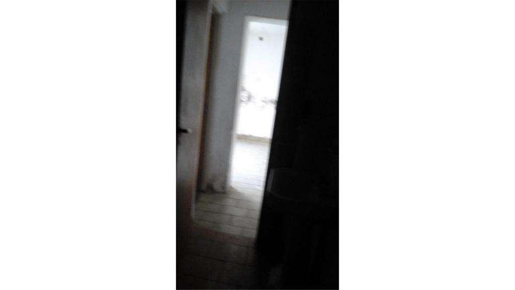 Cochabamba  100 - UD 30.000 - Tipo casa PH en Venta