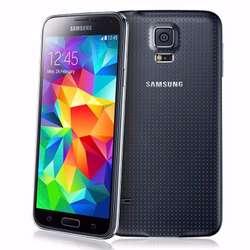 Pantalla Tactil Touch Samsung Galaxy Grand Prime G530 G531