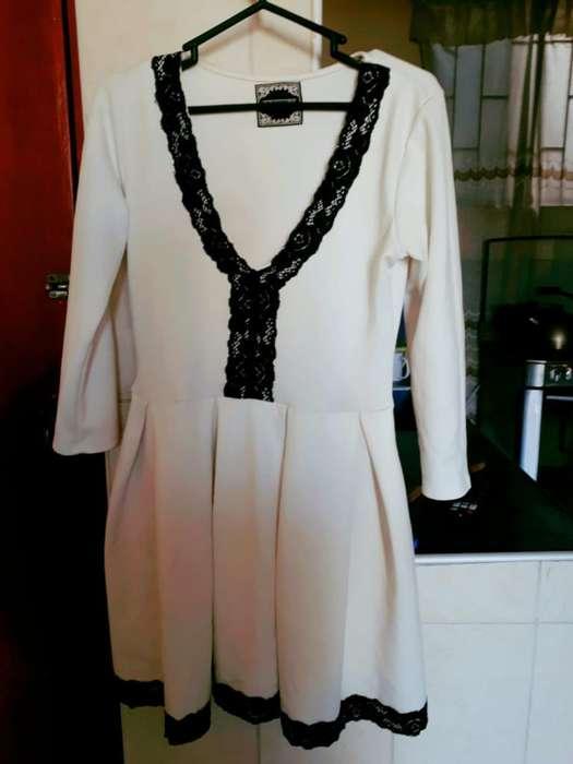 0597a58b24c7 Los ropas: Ropa y Calzado en venta en Perú | OLX