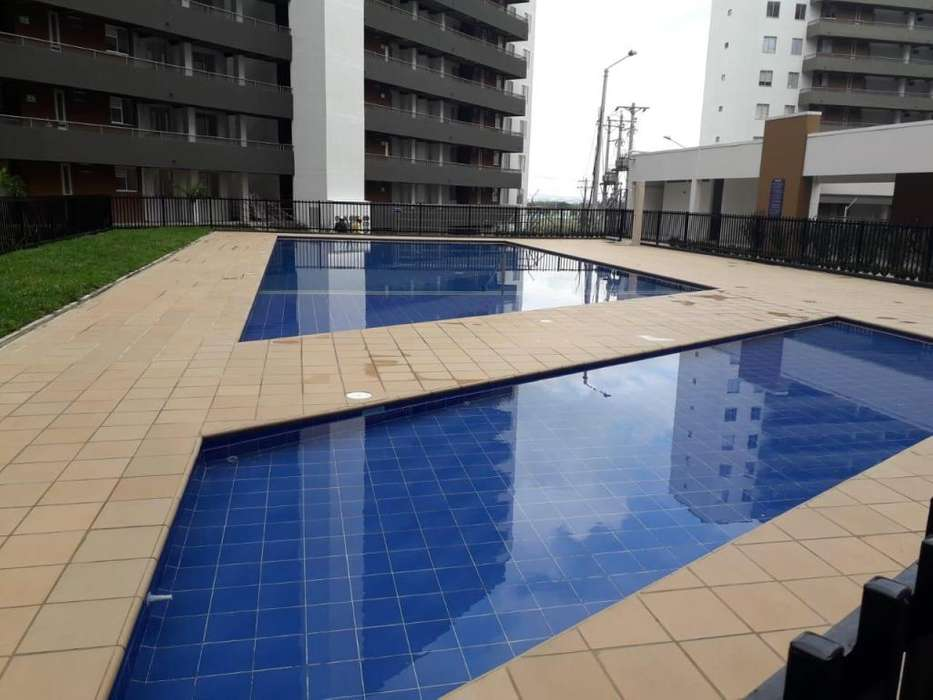 Arriendo apartamento Vía Condina, Pereira - wasi_1140639