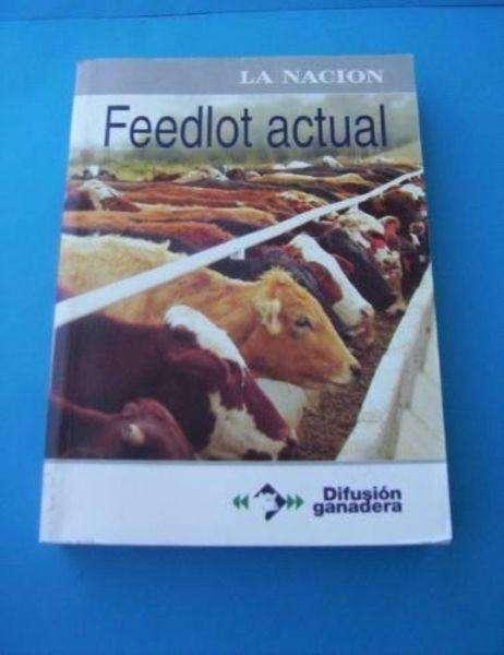 Librobovino Feedlot Angus Hereford Carne