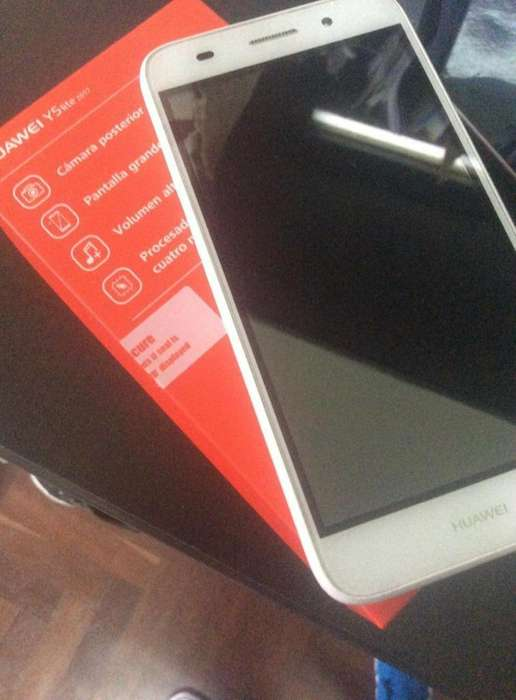 Huaweii Y5 Lite 2017 Oferta