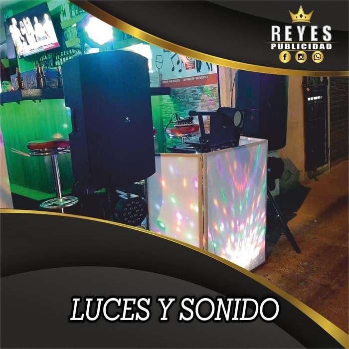 SHOW DE DJ ANIMADOR LOCUTOR SONIDO FIESTAS TEMATICAS EVENTOS ESPECIALES CALI SHOW EN VIVO MUSICA MAQUINA DE HUMO