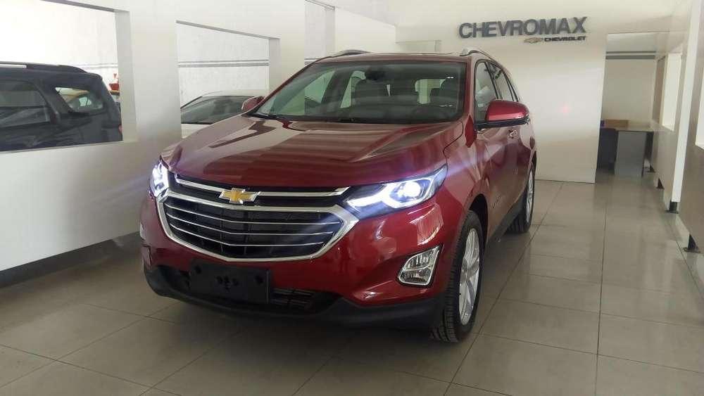 Chevrolet Otro 2019 - 0 km