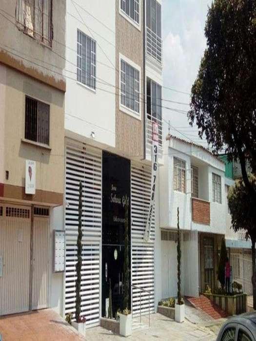 Arriendo Apartaestudio PROVENZA Bucaramanga Inmobiliaria Alejandro Dominguez Parra S.A.