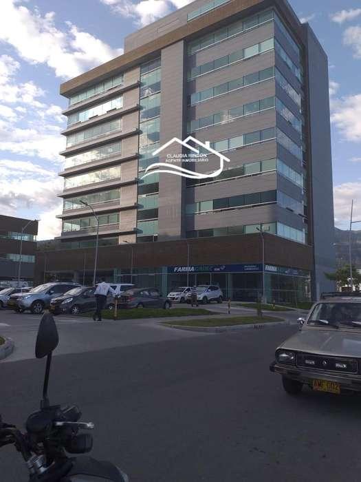 <strong>venta</strong> Consultorio en Clinica Medi Ibagué