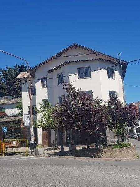 Departamento en Venta en Centro, San carlos de bariloche US 125000
