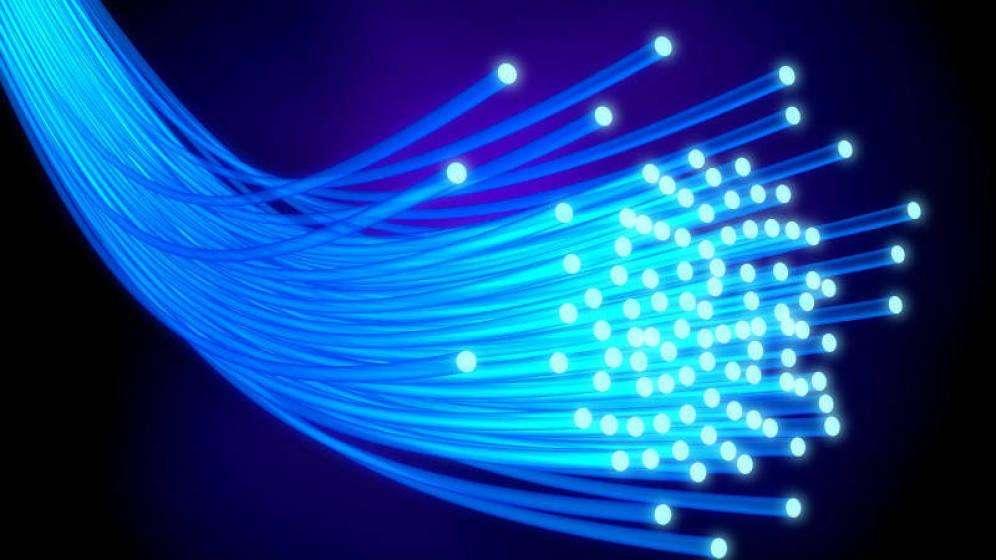 Tendido e instalacion de fibra optica y cableado estructurado