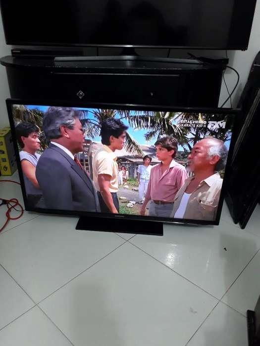 Tv Plasma 42 Lg