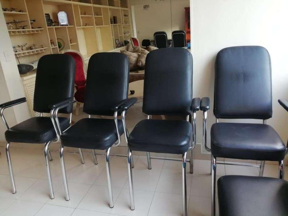 Venta de <strong>mobiliario</strong> para Spa de Uñas