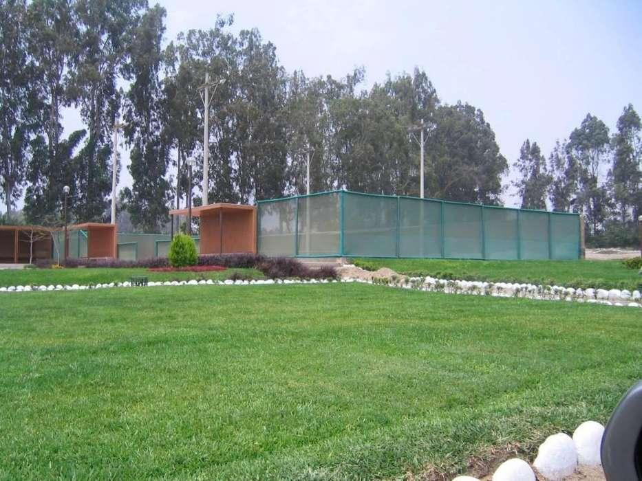 Venta Terreno / Lote · Fundo del Prado , Cieneguilla, Lima