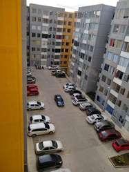 Se vende Apartamento en Ciudad Jardín de oportunidad