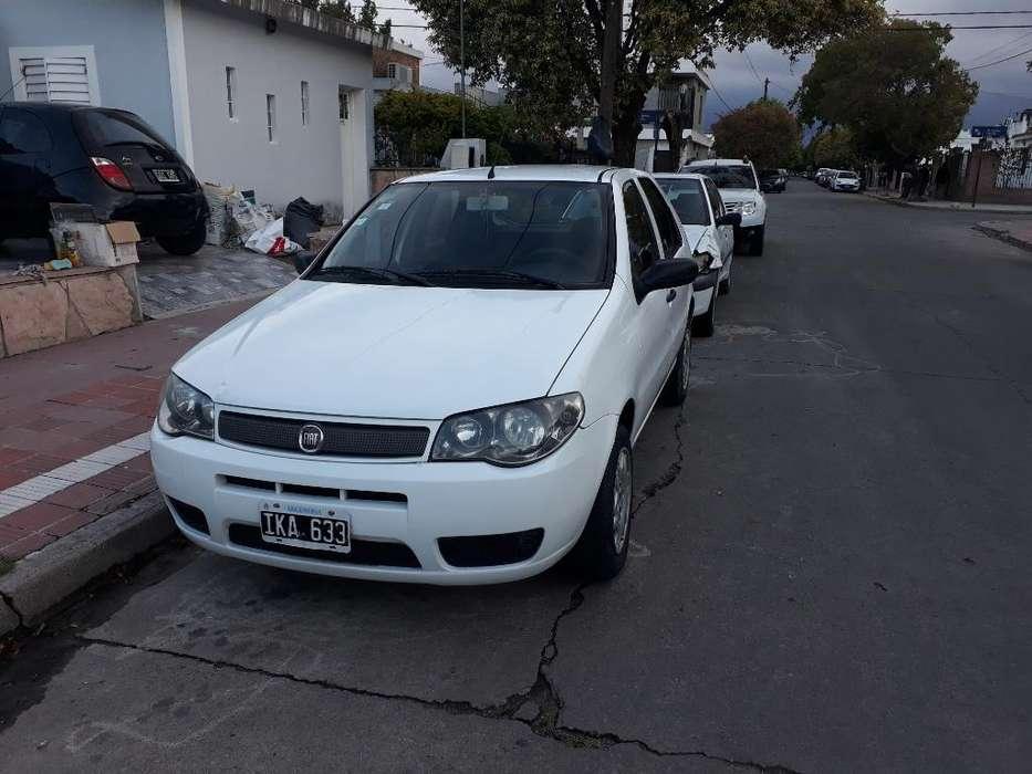 Fiat Palio 2010 - 146000 km