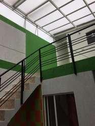 Solo Venta Casa Remodelada Tunja