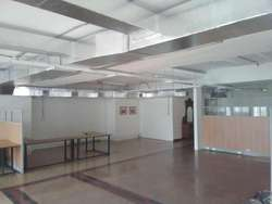 Venta local centro sector coltejer