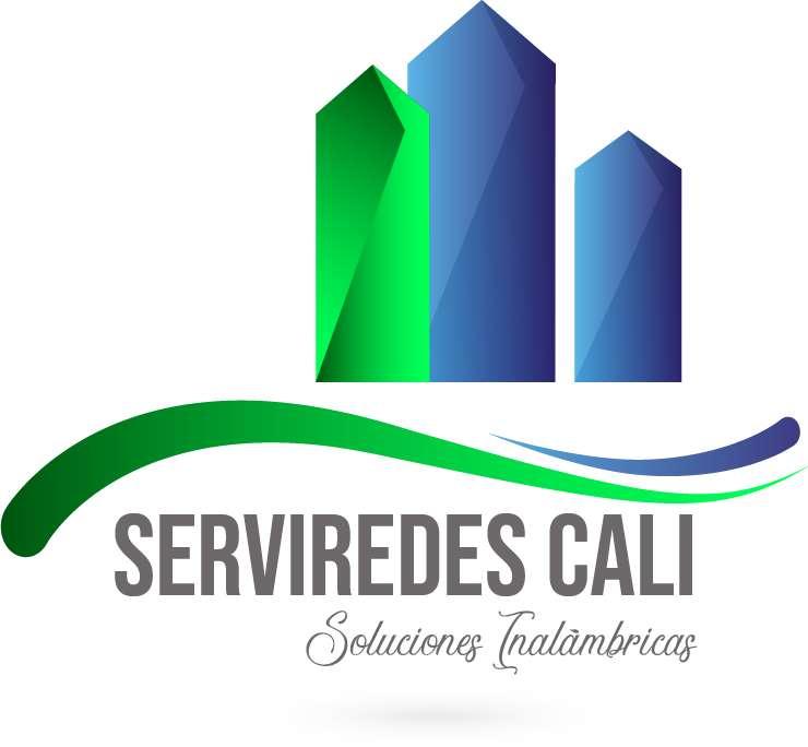 INTERNET INALAMBRICO SERVIREDES CALI