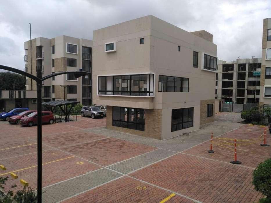 <strong>apartamento</strong> EN VENTA CAJICA