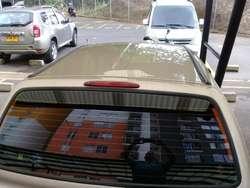 se vende twingo 2007 rines nuevos de lujo,,cel 318 459 35 76,,tien DVD