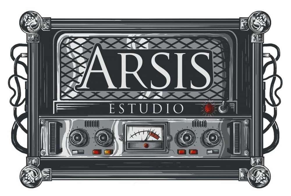 ARSIS ESTUDIO Estudio de Grabación