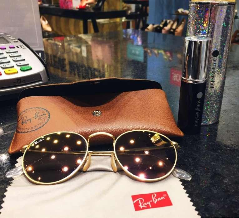 05977733c4 Vendo lentes ray ban Perú - Relojes - Joyas - Accesorios Perú - Moda ...