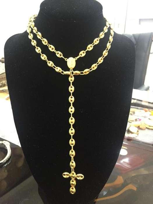 bdfa7e25ca2b Cadenas de oro Lima - Relojes - Joyas - Accesorios Lima - Moda y Belleza