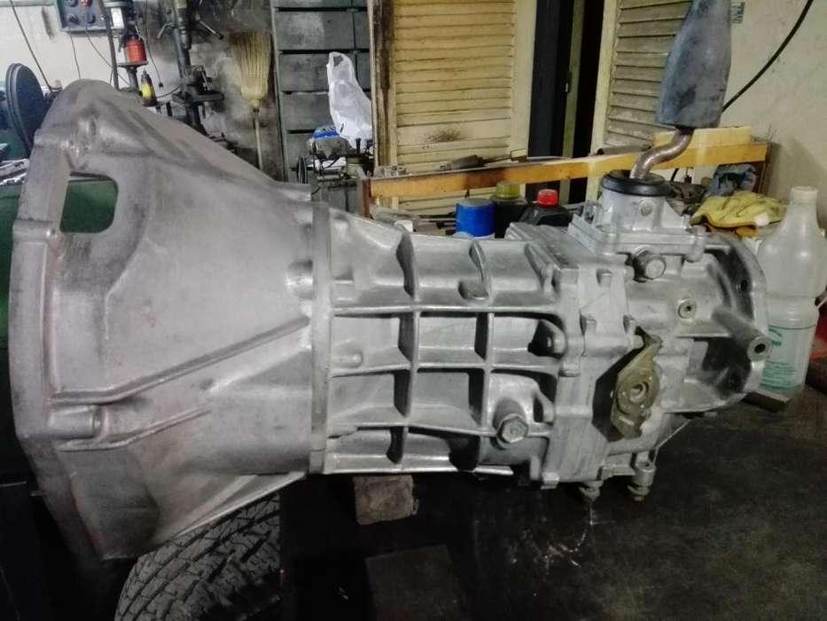 CAJA AX-15 <strong>jeep</strong> CHEROKEE