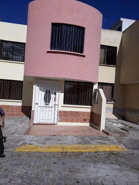 Casa Urb Asturias Calderon