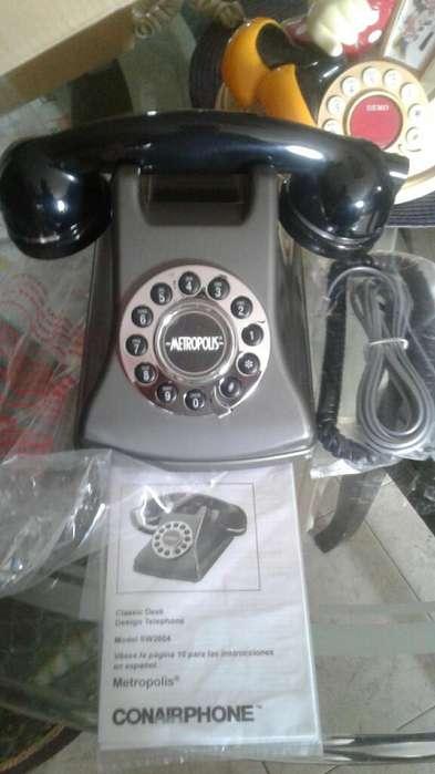 Vendo Telefono Cali