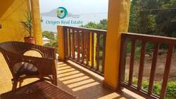 BED BREAKFAST HOTEL ON TABOGA ISLAND 30 MINUTES FROM PANAMA CITY