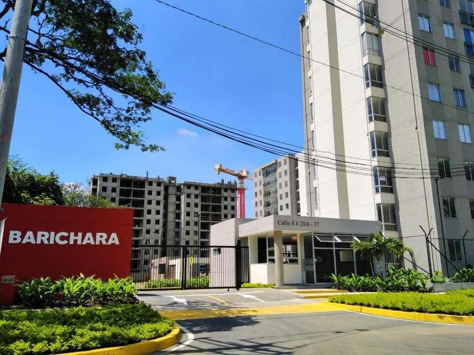SE ALQUILA APTO PARA ESTRENAR BARICHARA - <strong>ciudad</strong> GUABINAS - ACOPI