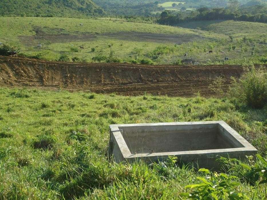 Terreno agricola,Proyecto ganadero,<strong>granja</strong> porcina,recreo turistico,otros