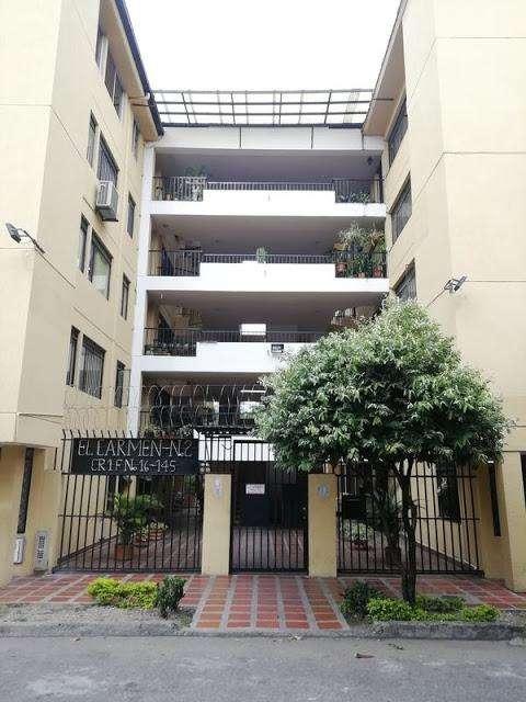 VENTA DE <strong>apartamento</strong> EN SAN VICENTE DE PAUL NORTE NEIVA 459-5174