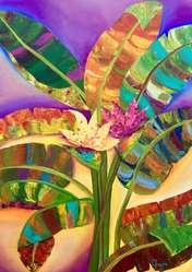 Obras de Arte para Hoteles, Lobbys, Restaurantes, Oficinas, Casas