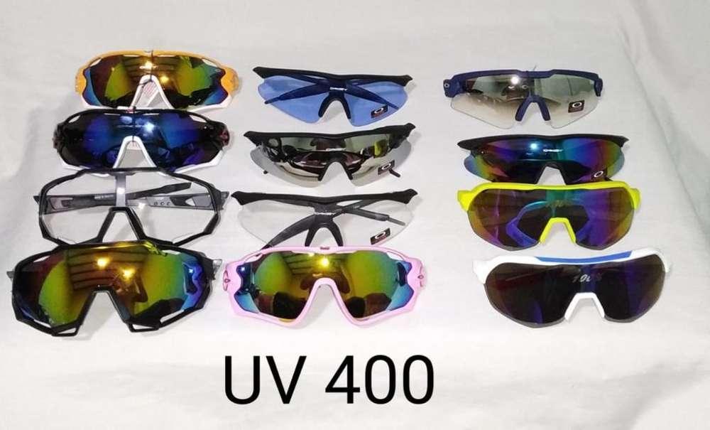 Wpp 3224987554 excelente Diseño de Gafas
