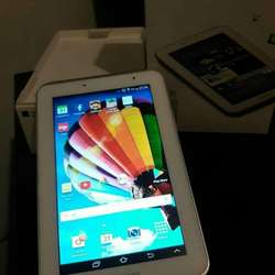 Tablet Samsung Tab 2 7.0 Oportunidad
