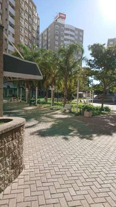Departameto Villa Sol, pileta, seguridad 24hs, amenities en alquiler