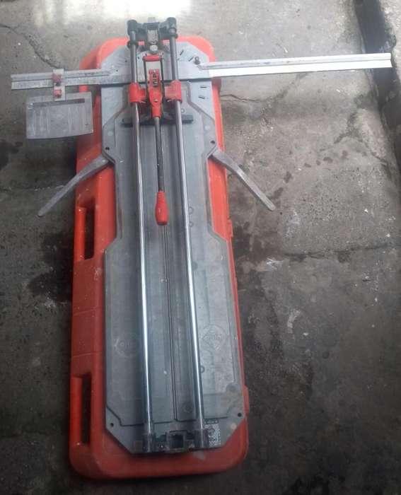Mquina rub tx900