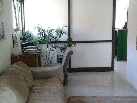 Oficina en venta en Santa Maria de Tigre
