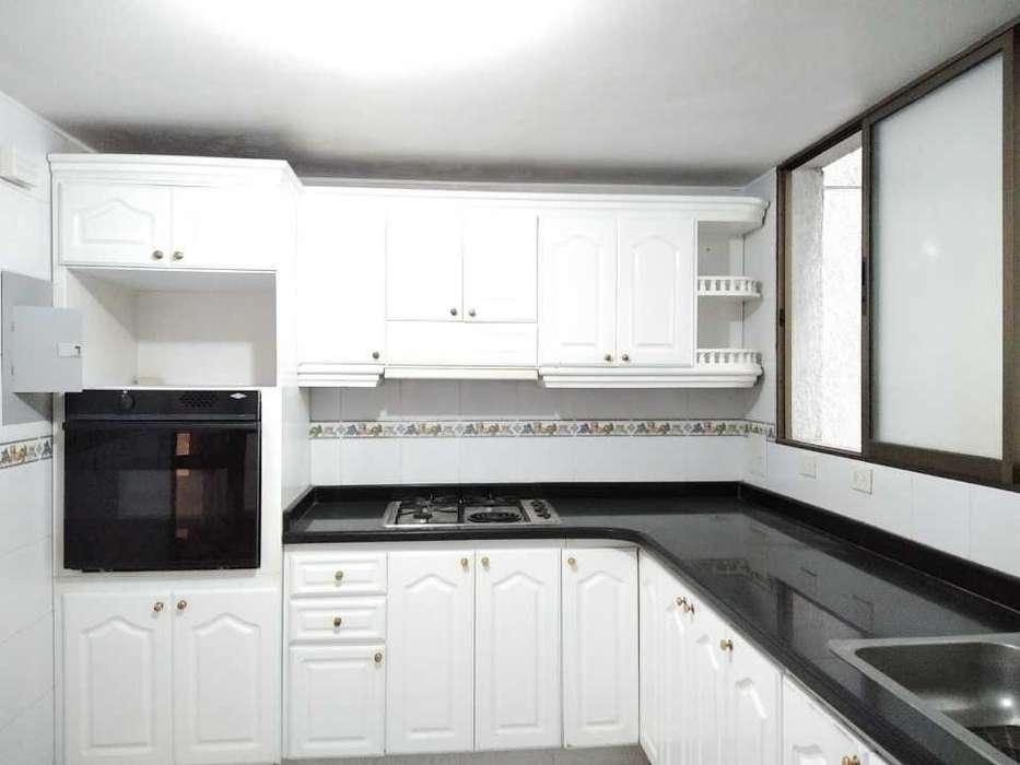 Apartamento 3 alcobas Sancancio Manizales - wasi_1443976