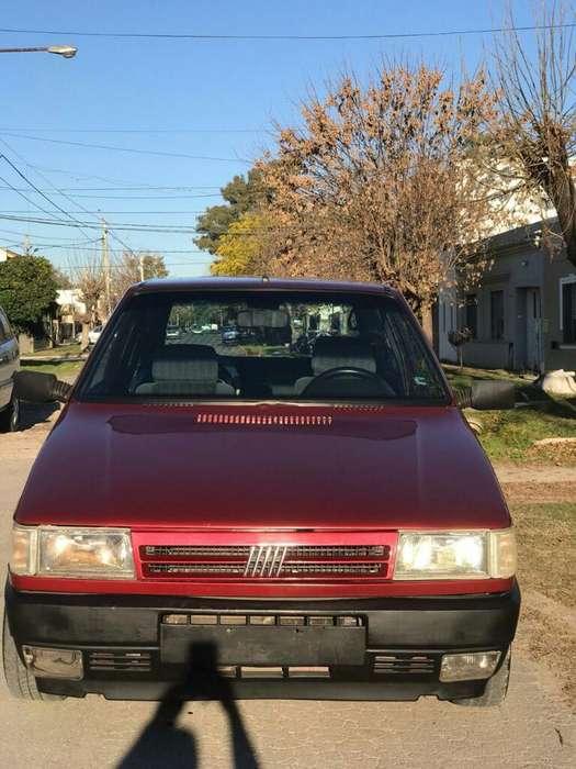Fiat Uno  1994 - 180000 km
