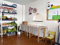 Escuela de Venta - Sur De Quito - Aymesa