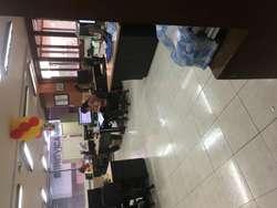 edificio comercial 5500055