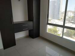 Cod. ABINU20519 Apartamento En Arriendo En Cartagena Manga