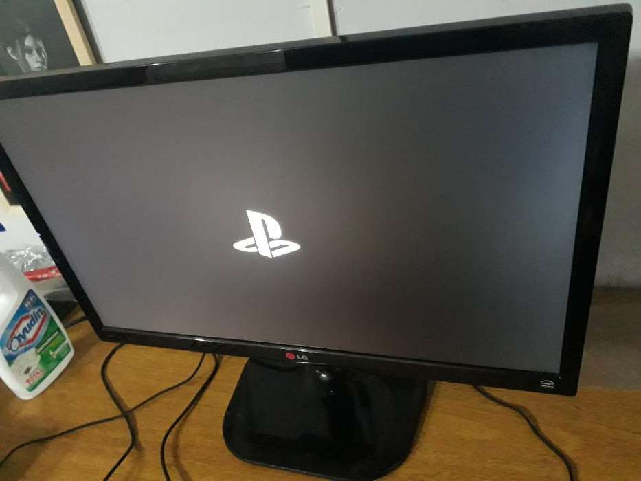 <strong>monitor</strong> Full Hd 24 Ips Hdmi